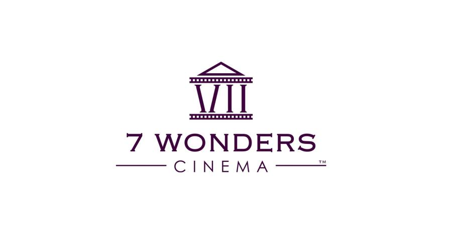 Tisch Juniors, Michael Ayjian and Stephen Skeel, have successfully created 7 Wonders Cinema, their own production company.