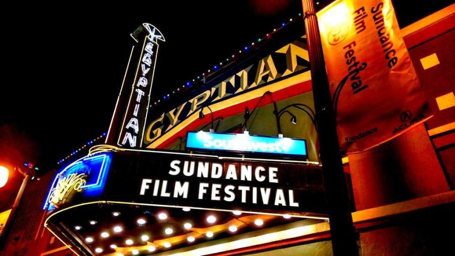 Is+Sundance+No+Longer+Championing+Indies%3F