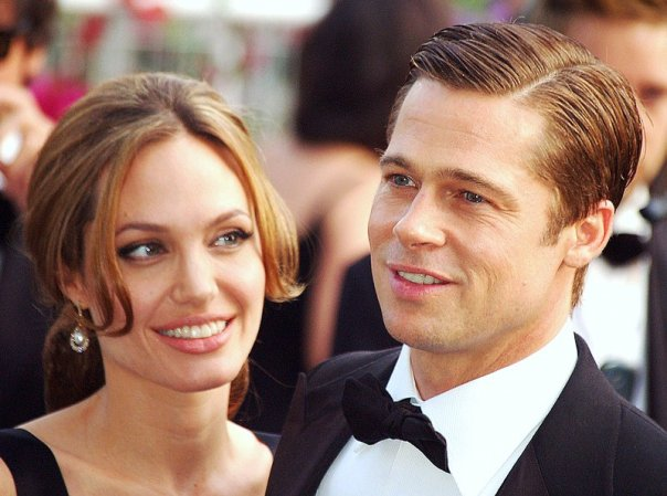 WSN Staff reminisces on their favorite Brad and Angelina moments given the recent news of their separation.