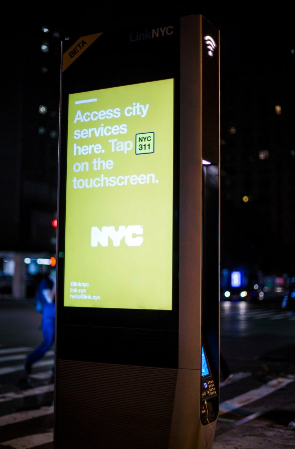 LinkNYC+stations+have+been+installed+on+the+street+along+3rd+Ave+to+provide+city+services%2C+however+they%E2%80%99ve+been+used+for+more+than+just+quick+WiFi+access.%0A