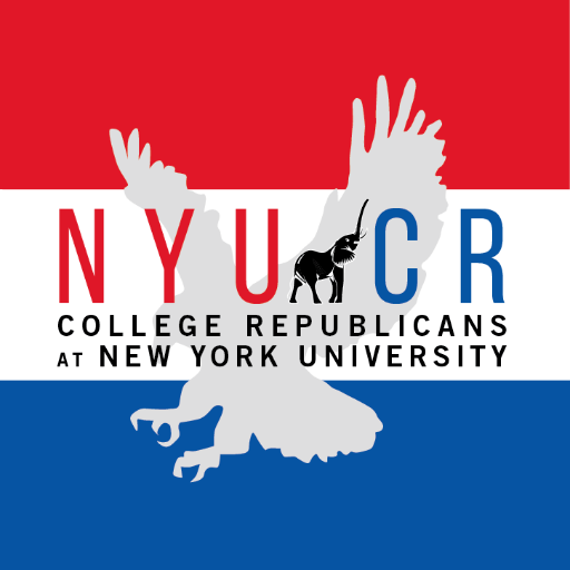 NYU College Republicans feel that it was unfair of the university to cancel the Milo Yiannopoulos talk. They are trying again to have the event, successfully this time.