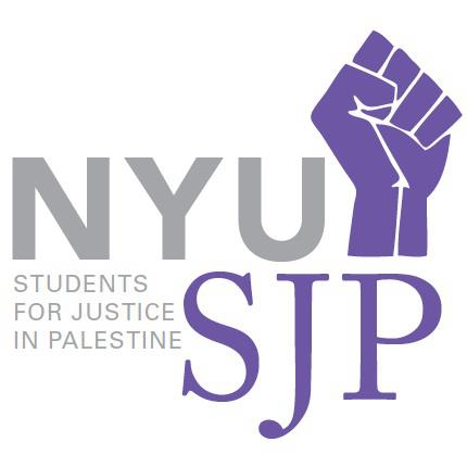 Students for Justice in Palestine is a pro-Palestine club which seeks to discuss the issues in Palestine.