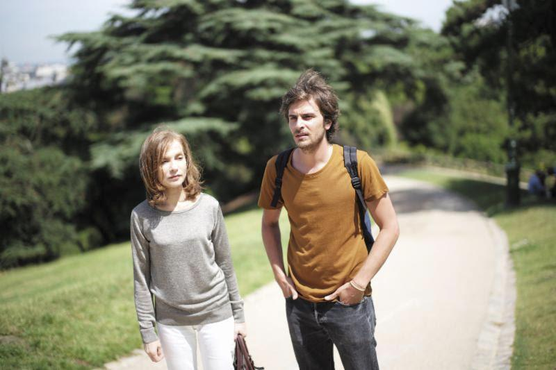 """Mia Hansen-Love's film """"Things to Come"""" challenges emotional norms through the subtlety of a Parisian phiilosophy teacher's life."""