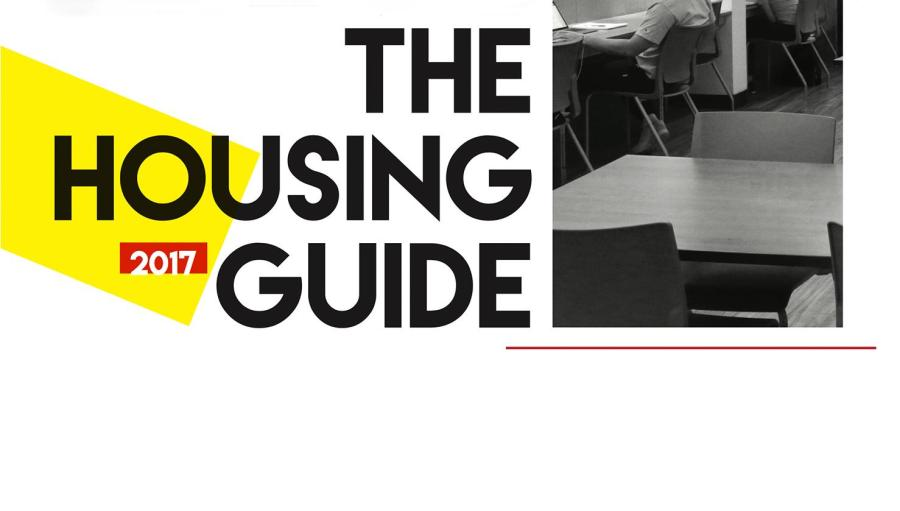 The 2017 Housing Guide