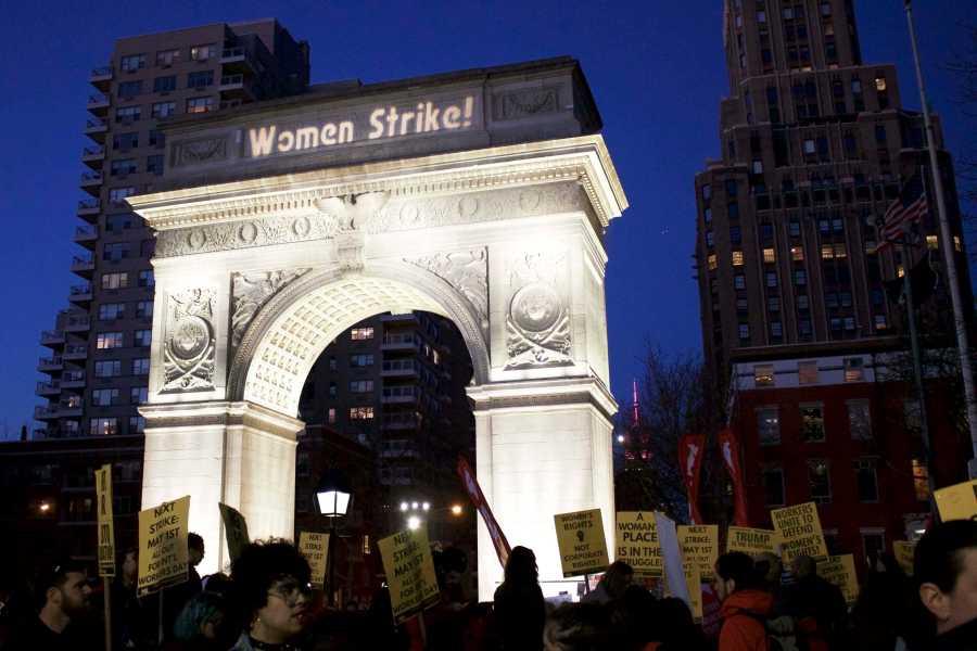 030817_WomenProtest_RyanQuan_06