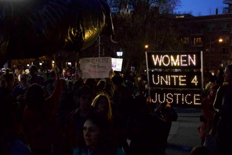 030817_WomenProtest_RyanQuan_07