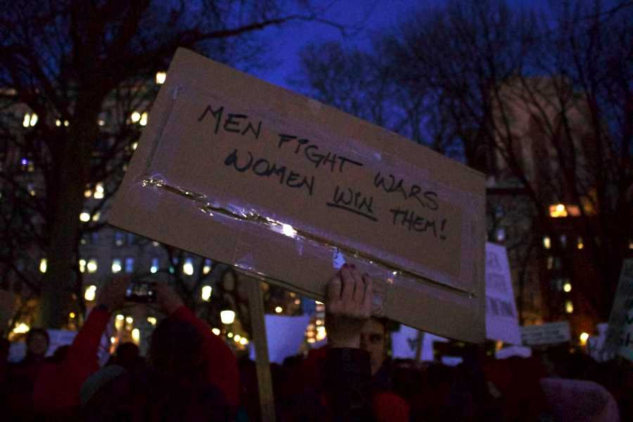 030817_WomenProtest_RyanQuan_08
