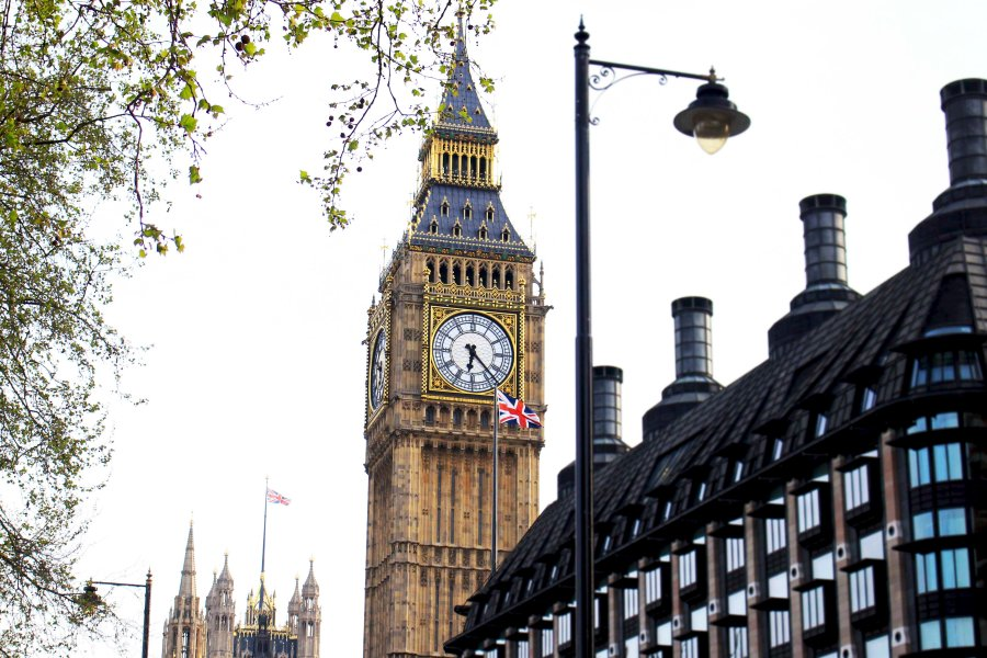 The recent terrorist attack in London left 5 dead and 50 injured. The differing reactions of political leaders from Britain and the United States shows a stark contrast of compassion between the two countries.
