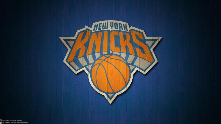 Basketball in New York, both professional and in college, continues to see a decrease in quality playing.