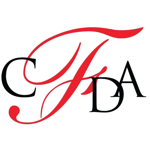 """The annual 2017 CFDA Fashion Awards, nicknamed the """"Oscars of fashion,"""" is on June 5 at the Hammerstein Ballroom within the Manhattan Center Studios in New York City."""