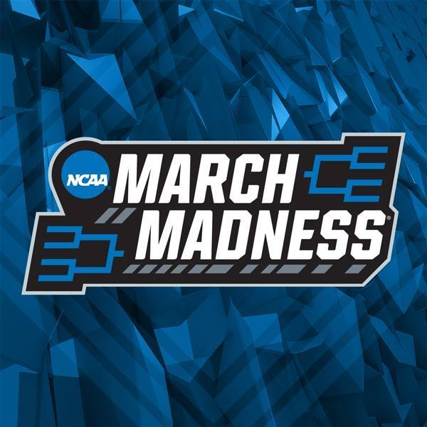 The champions of the NCAA's March Madness will be crowned on April 2, for women, and April 3, for men. Despite NYU's unsporty reputation, a good number of students are still excited to see how their choices fared in the tournament.