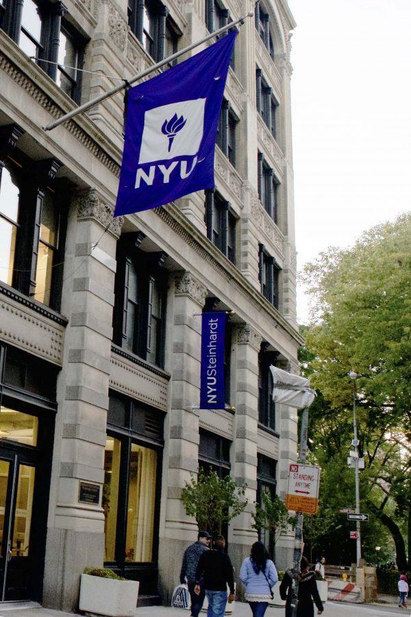 NYU Steinhardt and NYU Psychology researchers were awarded a NSF Grant of $1.4 million to study brain activity of students and teachers in the classroom.