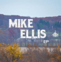 NYU student Mike Ellis has released a self-titled EP on iTunes, Amazon and all major streaming services. The five tracks feature a mix of pop and country.
