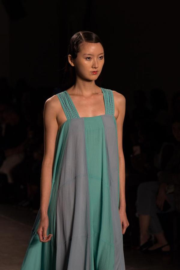 091117_Katty Xiomara_Kevin Jiang_Web-32