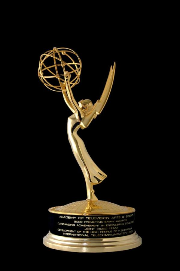 Although the Emmy Awards have a nomination for Contemporary Design, the awards ceremony still lack a department that acknowledges the designers and their creative fashion pieces.