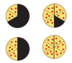 Pizza Clash