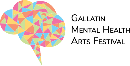 On Nov. 28, NYU Gallatin students will hold the Gallatin Mental Health Arts Festival to increase awareness of the issue.