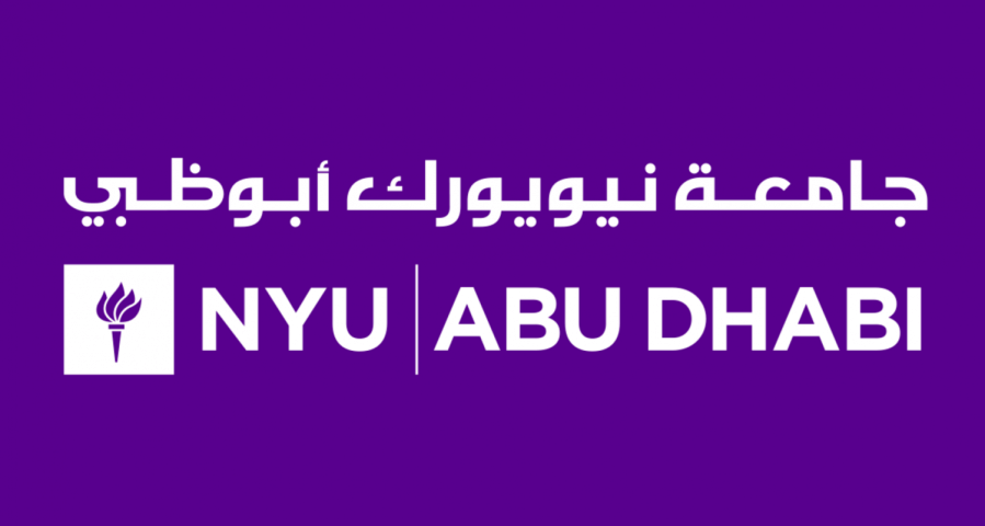 Two+NYU+Abu+Dhabi+seniors%2C+Maitha+Salem+AlMemari+and+Chaimaa+Fadil+were+awarded+this+years+Rhodes+Scholarship.+Both+will+be+able+to+attend+University+of+Oxford+to+pursue+their+postgraduate+studies.+
