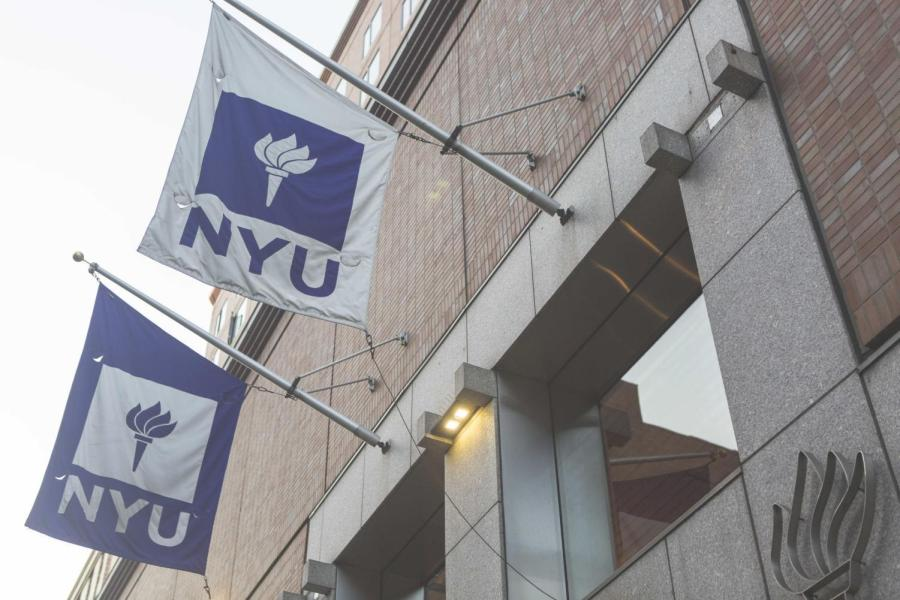 In the fall of 2015, NYU held a three-hour listening session — facilitated by then-CAS Dean Gabi Starr and Provost Katherine Fleming — that mostly featured students of color discussing the lack of belonging many of them felt within the NYU community.