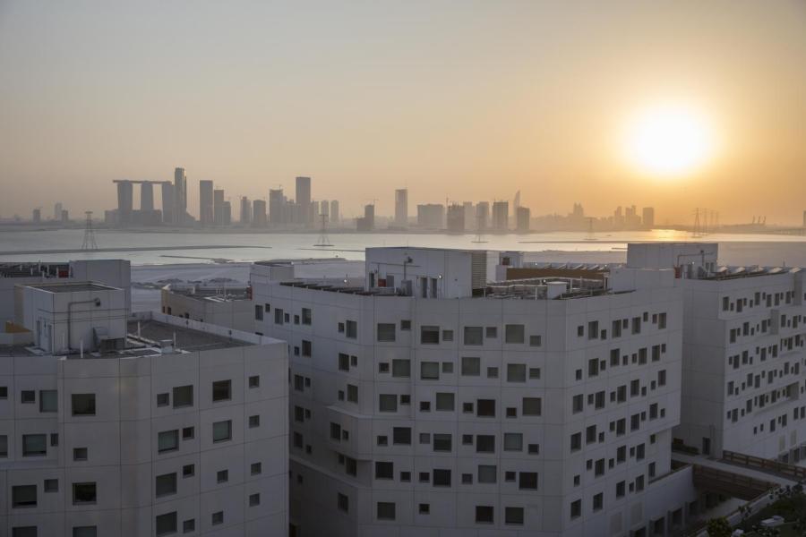 NYU Journalism to Sever Ties with NYU Abu Dhabi