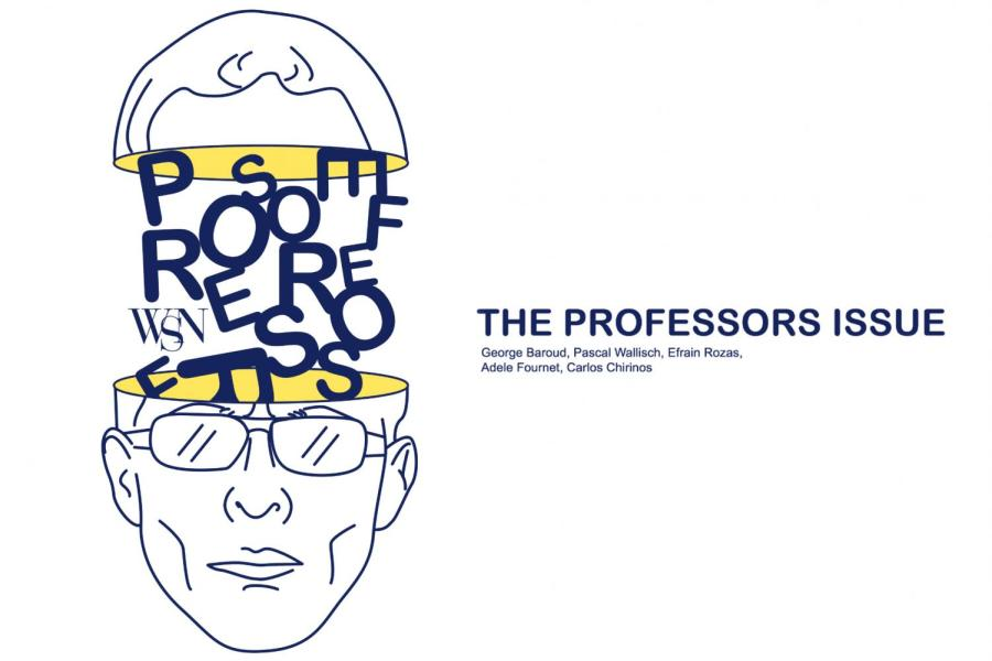 The+Professors+Issue