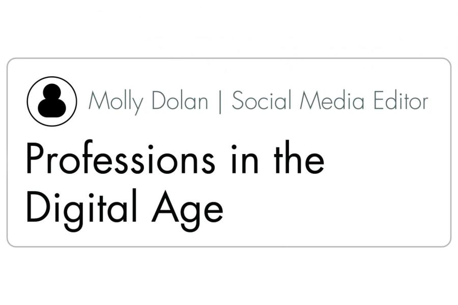 Professions+in+the+Digital+Age
