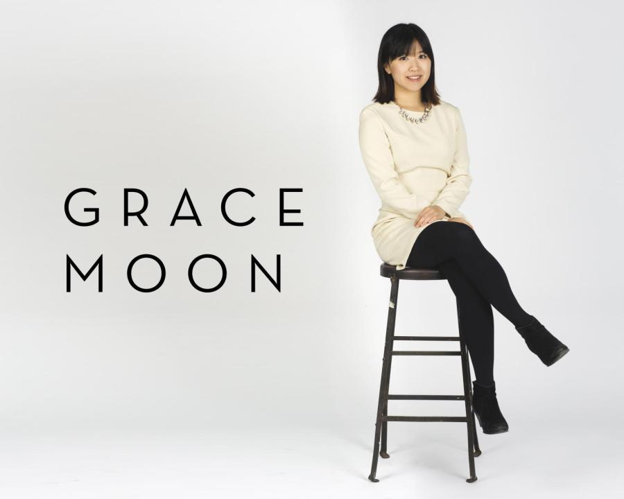 grace 1web