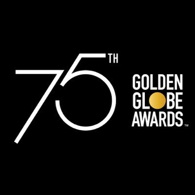 """The 75th Golden Globe Awards, on Jan. 7, 2018, wasn't as progressive towards women and minorities as the Time's Up movement promised it to be. Greta Gerwig, for one, wasn't nominated for 'Best Director' for her new film """"Lady Bird""""."""