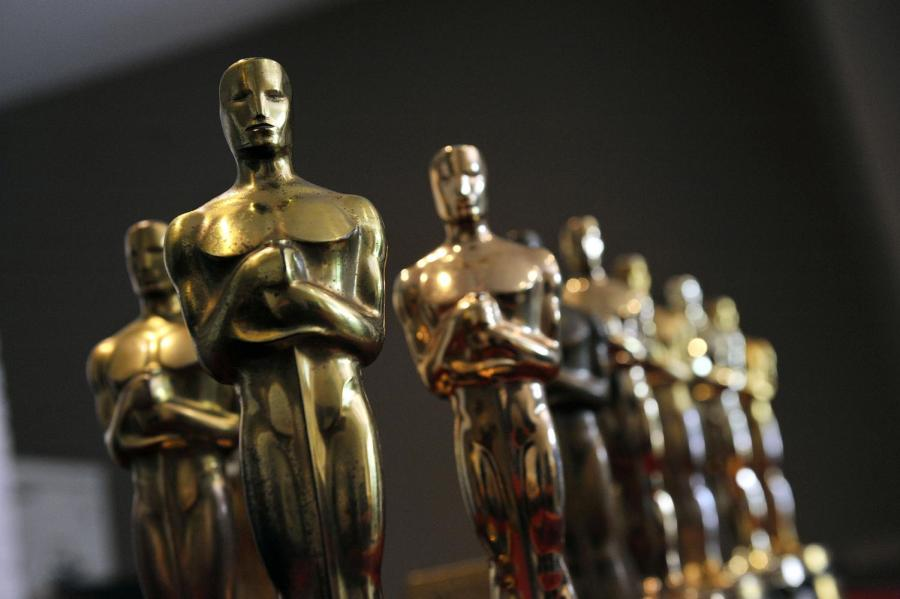 The 2018 Oscars Awards presented by the Academy of Motion Picture Arts and Sciences, will honor the best films of 2017 on March 4, 2018 in Los Angeles.
