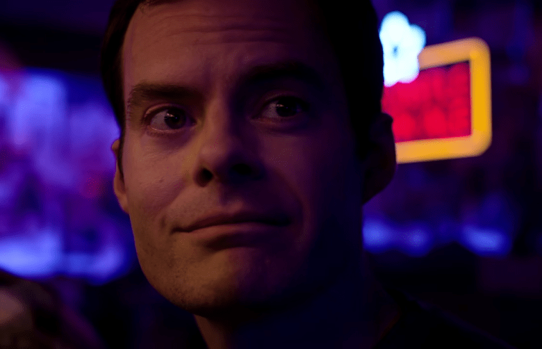 Bill+Hader+stars+as+the+eponymous+hitman+with+a+heart+of+gold+in+Barry.