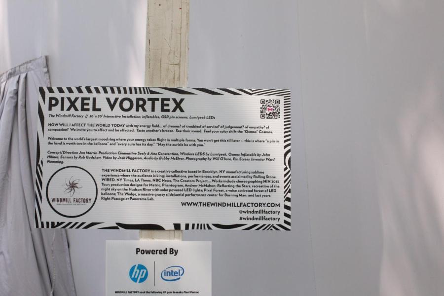 pixel vortex_veronica liow_2