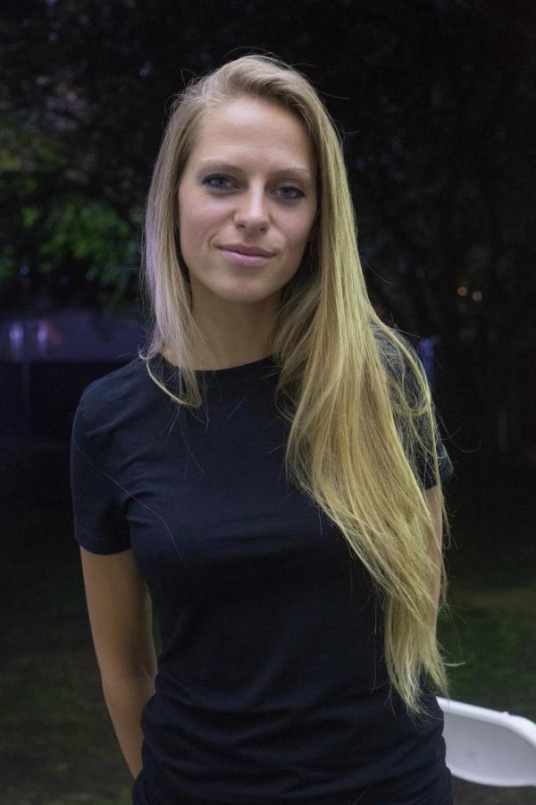 nora en pure_veronica liow_01