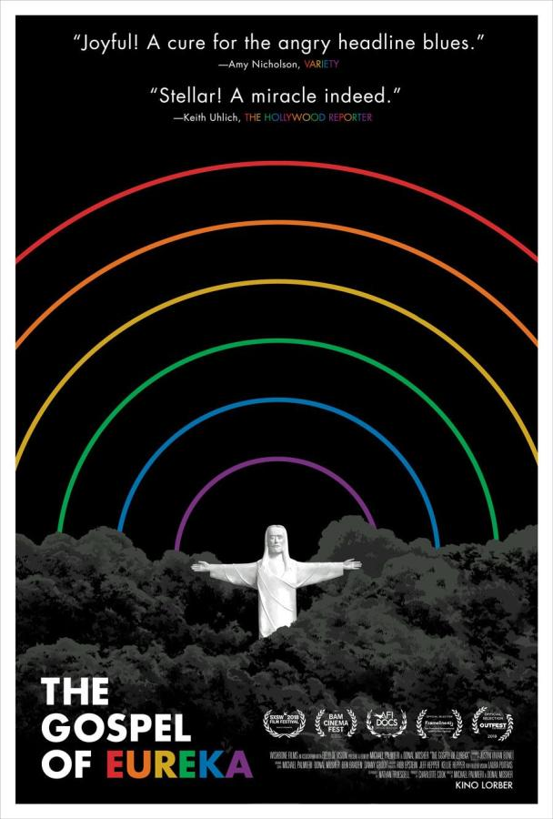 Movie+poster+for+the+The+Gospel+of+Eureka.+%28Courtesy+of++Kino+Lorber%29