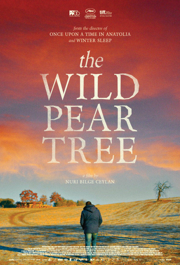 %27The+Wild+Pear+Tree%27+poster.+%28Courtesy+of+Cinema+Guild%29+