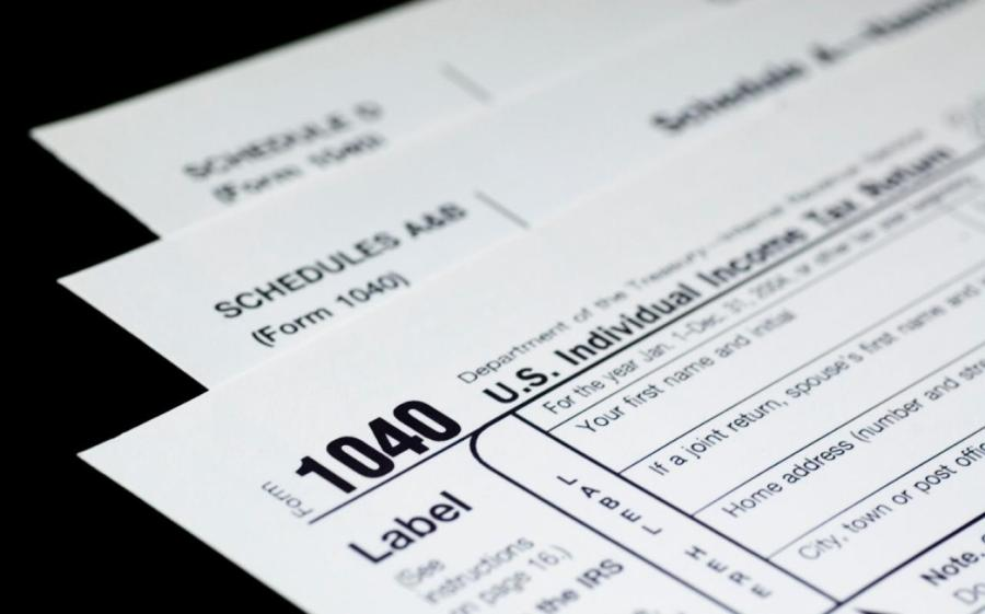 A+stack+of+tax+forms.+%28Via+NYU%29