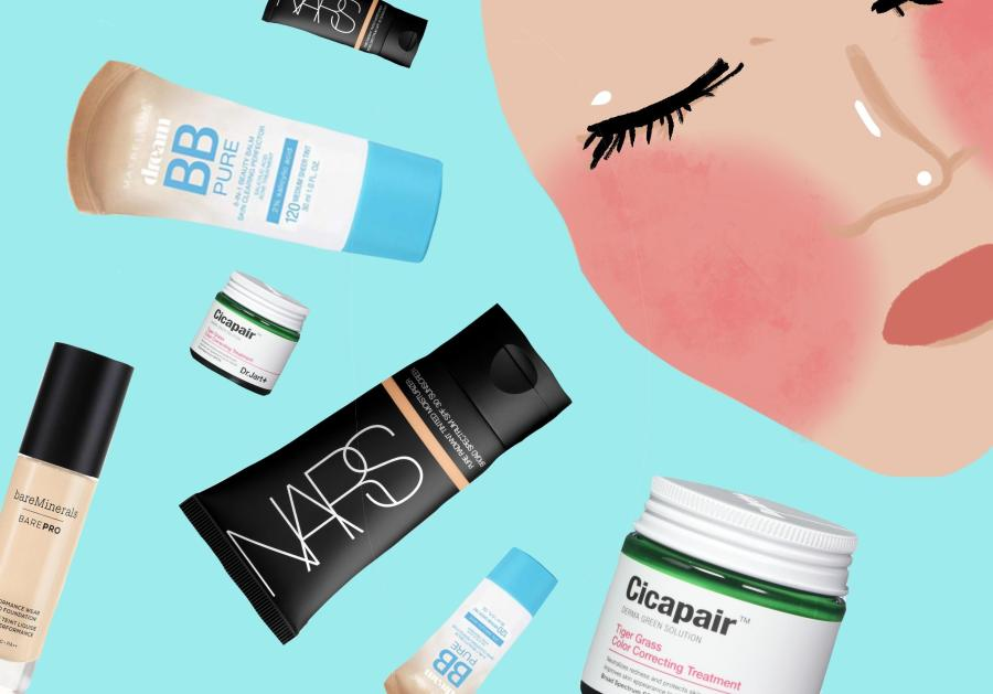 The WSN culture desk list some of their all-time favorite base products and why. (Staff Illustration by Min Ji Kim)