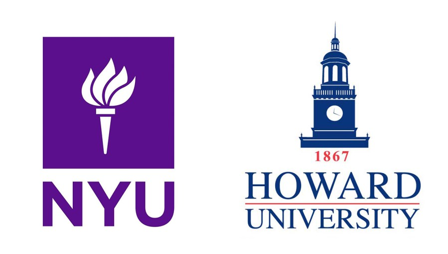 NYU and Howard University announced a medical partnership. Each University's nursing schools are collaborating in efforts to systemic racism and lack of diversity in nursing.