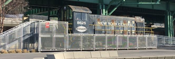 riverside-park-train.jpg