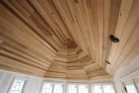 Coffered Ceilings  NY
