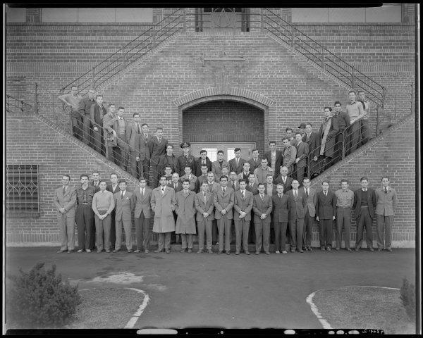 American Institute Of Electrical Engineers Aiee