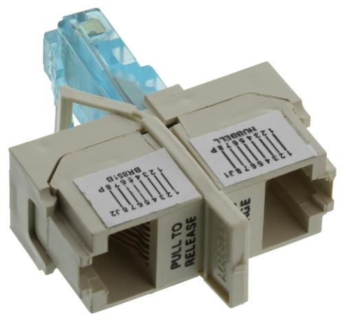 small resolution of rj45 jack wiring a or b