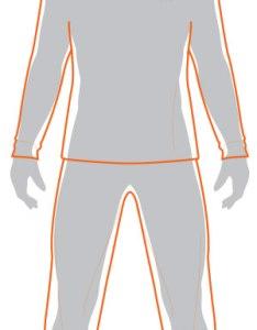 Loose fitting lightweight layers also bodyfitzone zone leggings icebreaker nz rh
