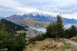 Queenstown, Deer Park Heights, the Remarkables