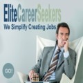 Secure your Career with Elite Career Seekers