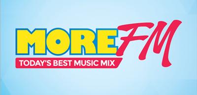 NZFM放送局Morefm