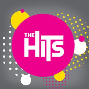 NZFM放送局thehits