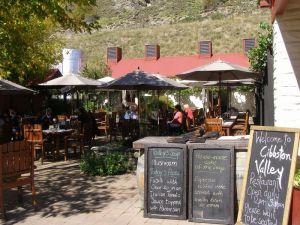 gibbston valley wines3