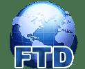 FTD world website