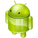 Usenet / nieuwsgroepen gratis Andriod apps die je moet hebben