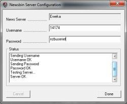 newsbinpro-server-test